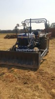 Farmtrac 70 FT