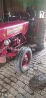Mahindra 265 DI BHOOMIPUTRA