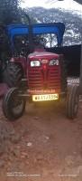 Mahindra 585 DI SARPANCH