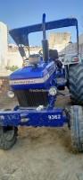 Farmtrac 70 FT