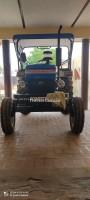 Powertrac 434 DS PLUS