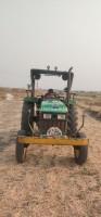 John Deere 5103 S