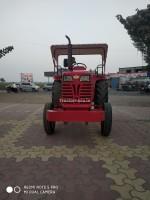 Mahindra 575 DI SARPANCH