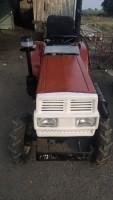 VST Shakti 180 4WD